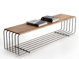 coffee tables exquisite storage ottoman coffee table diy addicts