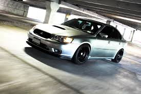 2010 subaru legacy custom feeler ny the infamous efi logics built and tuned subacabra
