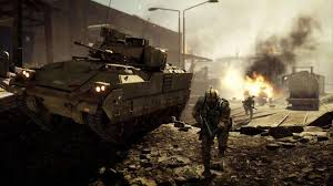 Battlefield Bad Company 2 Battlefield Bad Company 2 Vietnam Pc Torrents Games