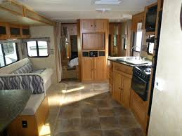 Camper Interior Ideas Our Camper Renovation Addison U0027s Wonderland
