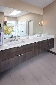 modern bathroom vanity ideas best 10 modern bathroom vanities ideas on modern for