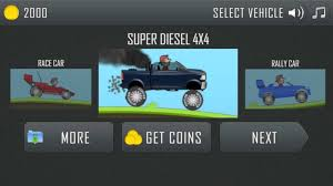 mad skills motocross 2 cheat release mad skills motocross 2 hack skill special force