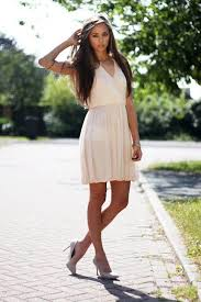 summer wedding dresses for guests 52 best wedding guest dresses images on
