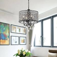 Light Fixtures Meaning Drum Light Chandelier Dining Room Lighting And Thunder Meaning