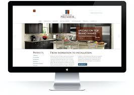 Best Kitchen Design Websites Fresh Kitchen Design Websites With Regard To Top Kit 5297