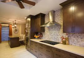 kitchen cabinets baton rouge quicua com baton rouge acadian home design also kitchen