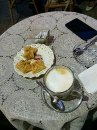 basma cuisine basma coffee picture of basma coffee jaffa tripadvisor