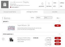 wedding regestries how to create a wedding registry for the top retail stores