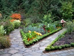 Small Kitchen Garden Ideas by Archaic Fairy Garden Ideas Architecture Fair Designing A Garden