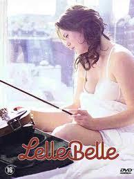 Lellebelle (2010) [Vose]