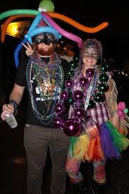 mardi gras men mardi gras costume ideas costumemodels archived