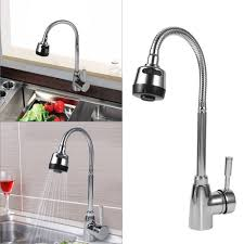 wholesale kitchen sinks and faucets 100 wholesale kitchen sinks and faucets ideas best catalog