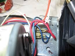 liftmaster repair