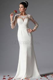 robe de mari e pr s du corps robe de mariée hiver 2014 originale fan de robes