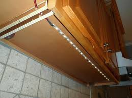Kitchen Cabinet Lights Led Led Under Kitchen Cabinet Lighting Led Kitchen Cabinet Lighting