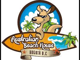 Bogota Flag Australian Beach House Bogota Restaurant Reviews Phone Number
