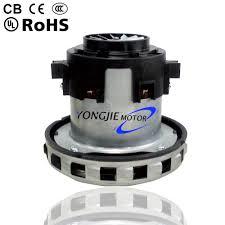 best small vacuum wholesale air vacuum motor online buy best air vacuum motor from
