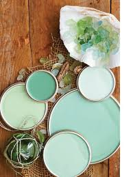 seaglass my absolute favorite color at the moment color