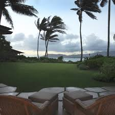 Obama Hawaii Vacation Home - obama hawaii house excellent all hawaii news december with obama
