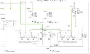 2015 toyota yaris wiring diagram u2013 astartup