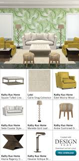 100 home design gold free download created with design home