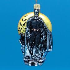 batman ytb batman ornaments