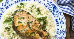 spécialité africaine cuisine recettes africaines beignets poissons autres idées foodlavie