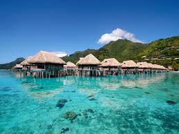 sofitel moorea la ora beach resort hotel accorhotels com