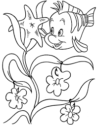 printable 34 cute fish coloring pages 8678 fish coloring