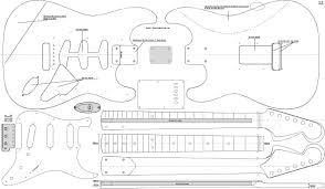 super strat google u0027da ara guitar pinterest guitars guitar