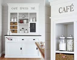 cuisine maison du monde occasion supérieur cuisine zinc maison du monde 4 mobilier maison within