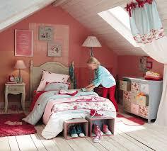 chambre fleurie maisons du monde nouveautés chambre enfant fille garçon ado