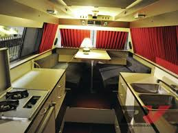 motor home interiors custom motorhome interiors brokeasshome com