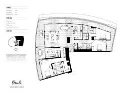 floorplan playuna