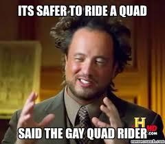 Quad Memes - quad