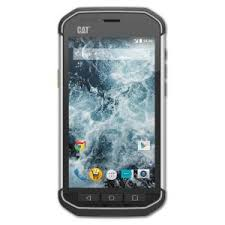Rugged Smartphone Verizon Cat Rugged Waterproof Smartphone For Verizon Wireless
