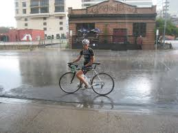 Cycle To Work At Rutland by 7 Survival Tips For Cycling In Austin U0027s Flash Flood Alley