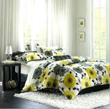 Ninjago Bedding Set Lego Comforter Set