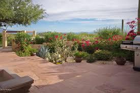 landscaping omni pool builders u0026 design