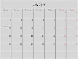 blank calendar template word 2016 inspirational of blank calendar template word asafon ggec co 2018