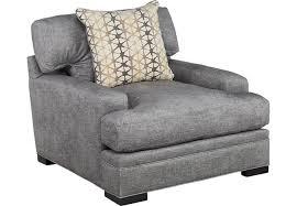 living room chairs oversized swivel u0026 club chair styles