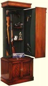 Gun Cabinet Coffee Table by Hidden Gun Rack Plans Coffee Table Gun Storage Hidden Gun