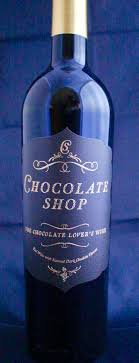 chocolate shop wine don t judge me mondays chocolate shop wine by the pounds