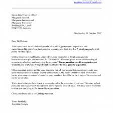 cover letter sample cover letter of resume sample cover letter