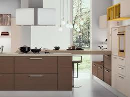 cuisine à l italienne 15 modèles de cuisine design italien signés cucinelube design feria