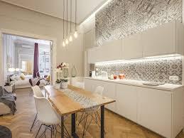 Moderne K Hen Preise Ferienwohnung Im Stadtzentrum In Inner City Mieten 1610569