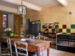 cuisine ferme decoration cuisine ferme cuisine moderne design