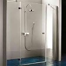 bathroom fittings bathroom shower enclosures wholesaler from chennai