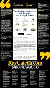 lexus dealer eatontown new jersey weekly specials at ray catena lexus of monmouth