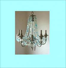 Coastal Outdoor Light Fixtures Coastal Light Fixtures In Outdoor Light Fixtures For Coastal Areas